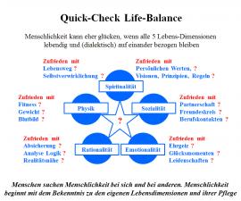 quick-check-life-balance