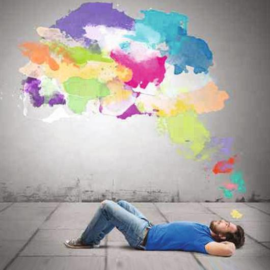 Es ist besser, denken zu lernen, als Gedachtes zu sammeln.